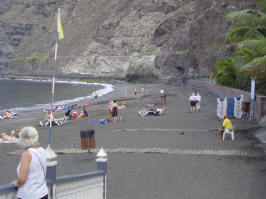 los_gigantes_beach