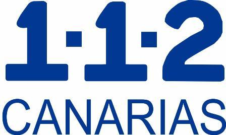 112 emergency number canary islands