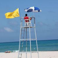 Playa-de-la-Torre-Almassora-lifeguard.jpg