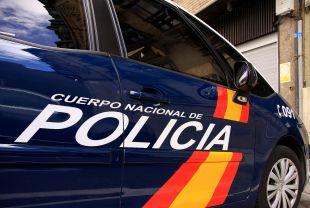 coche-policia2.jpg